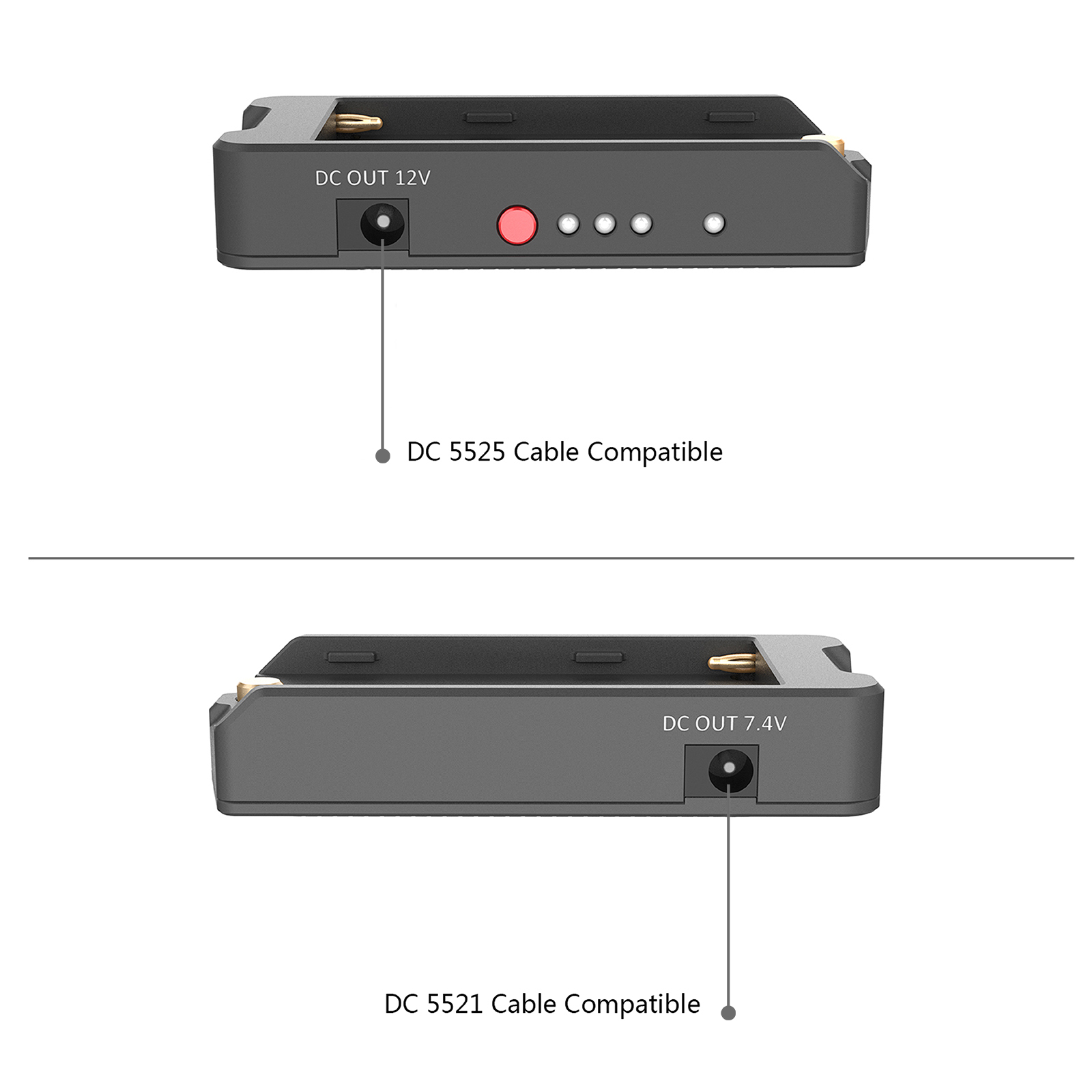 SmallRig-2504-03-NP-F-Battery-Plate-p%C5%82ytka-zasilaj%C4%85ca%281%29.jpg