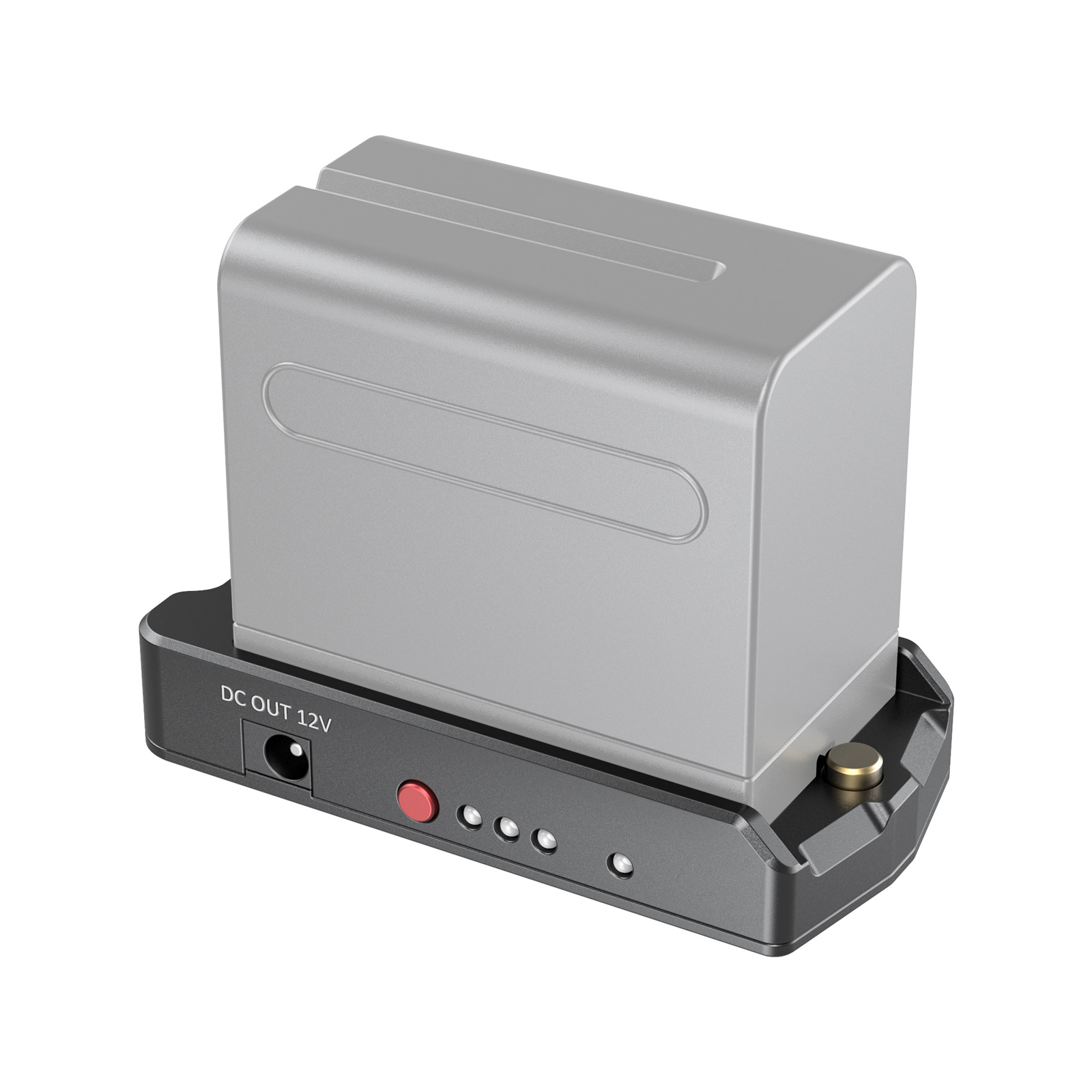 SmallRig-2504-04-NP-F-Battery-Plate-p%C5%82ytka-zasilaj%C4%85ca.jpg
