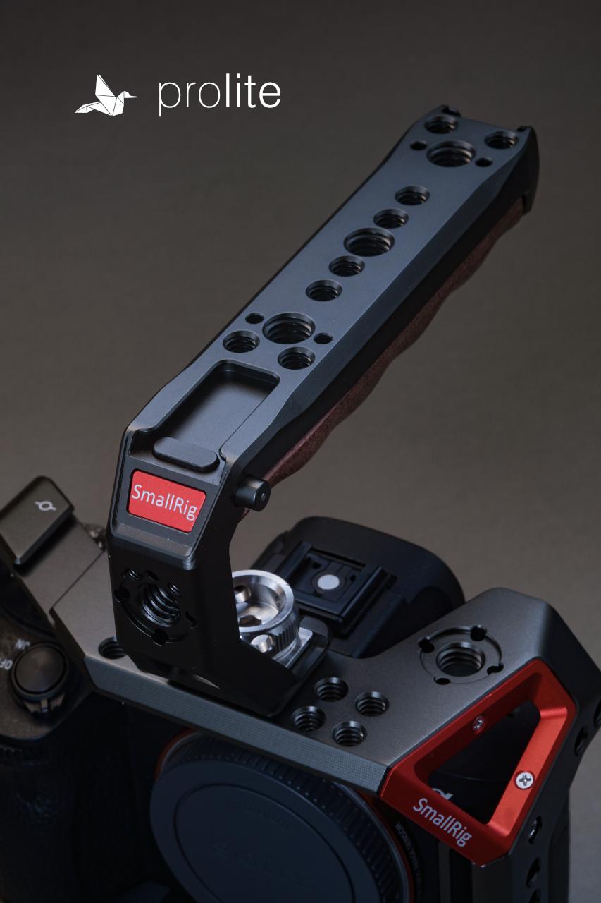 SmallRig-2645-2640-12-Sony-A7III-Cage-Handle-Set%282%29.jpg