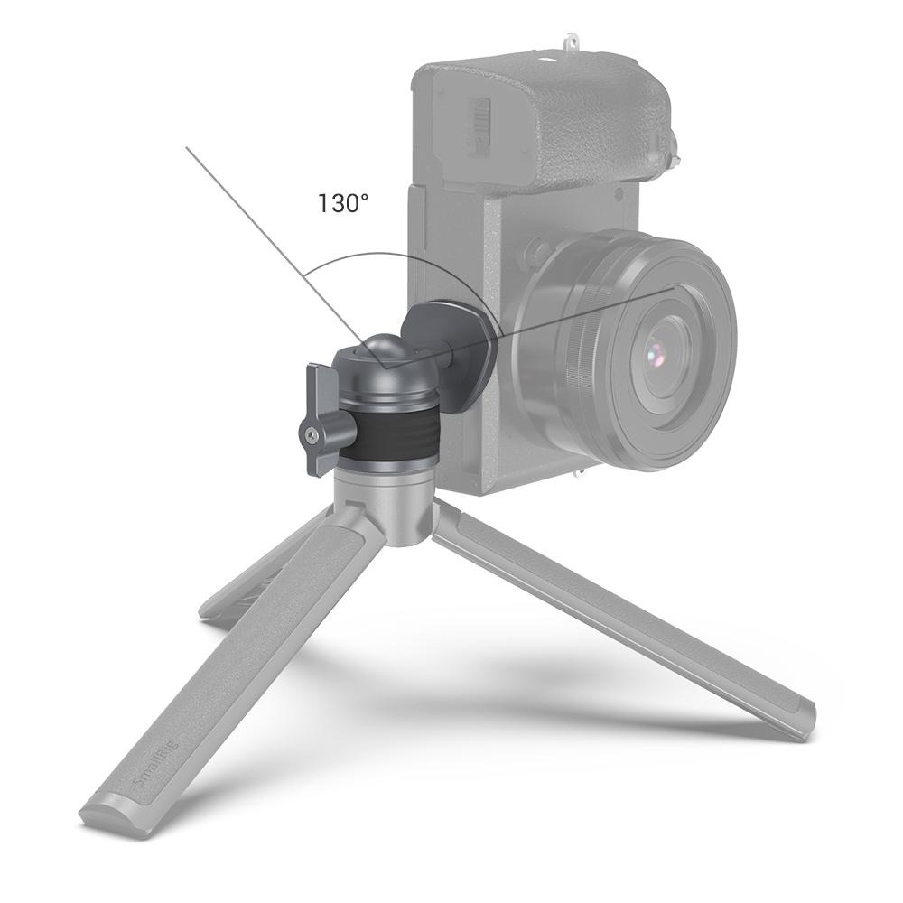 SmallRig-2796-05-ball-head-mount-g%C5%82owica-kulowa.jpg