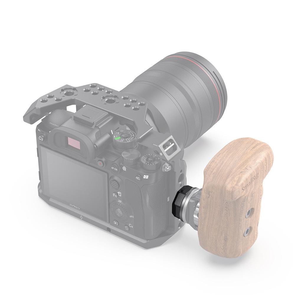 SmallRig-2804-07-Arri-Rosette-Bolt-on-mount-rozetka.jpg