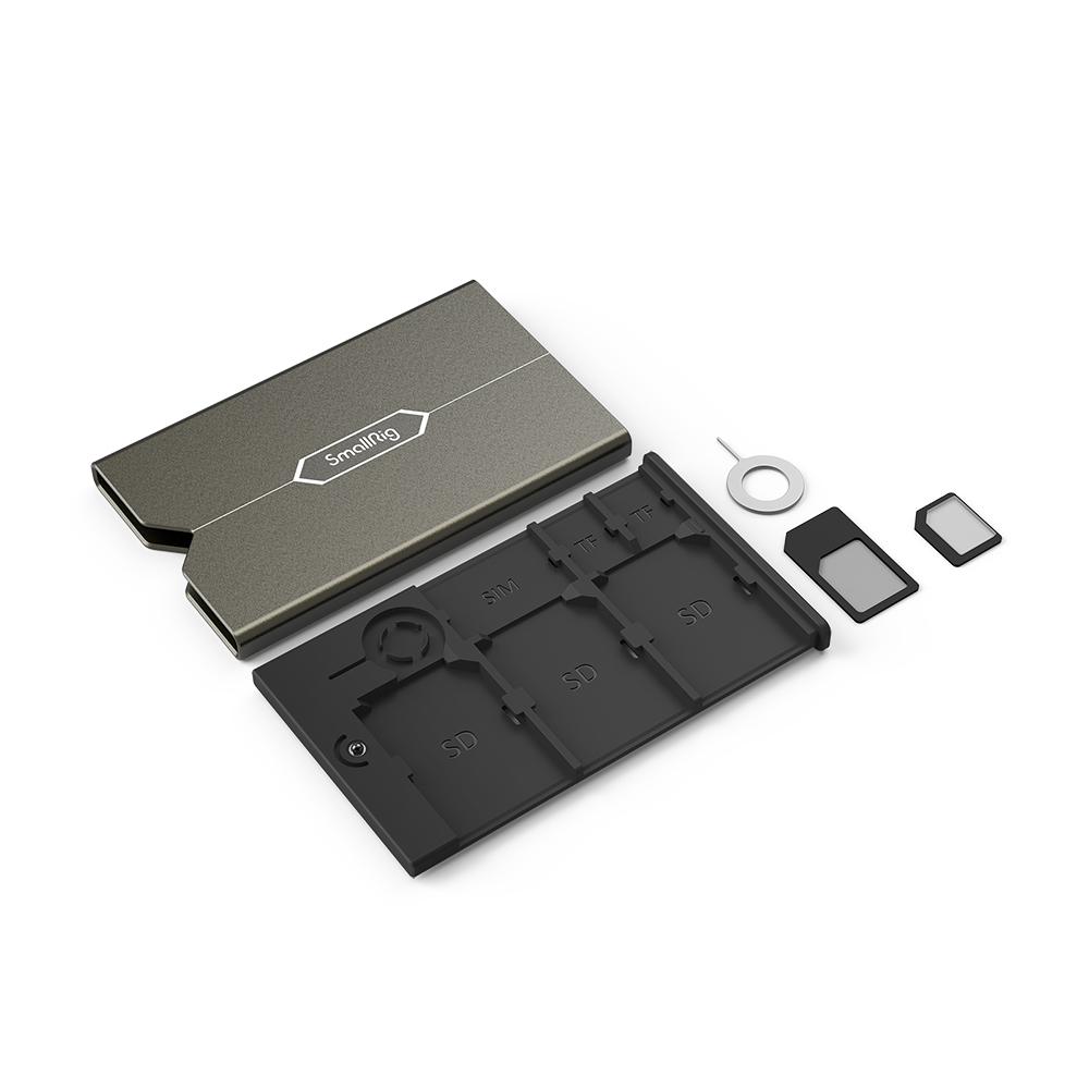 SmallRig-2832-05-Memory-Card-Case-etui-na-karty-pami%C4%99ci.jpg