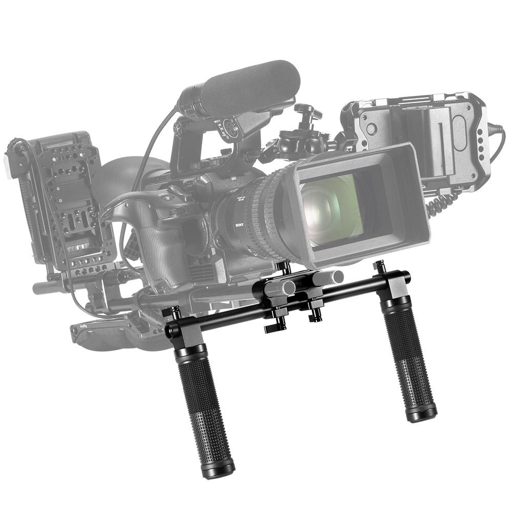 SmallRig-998-06-Cool-handles-zestaw-uchwyt%C3%B3w-do-riga.jpg