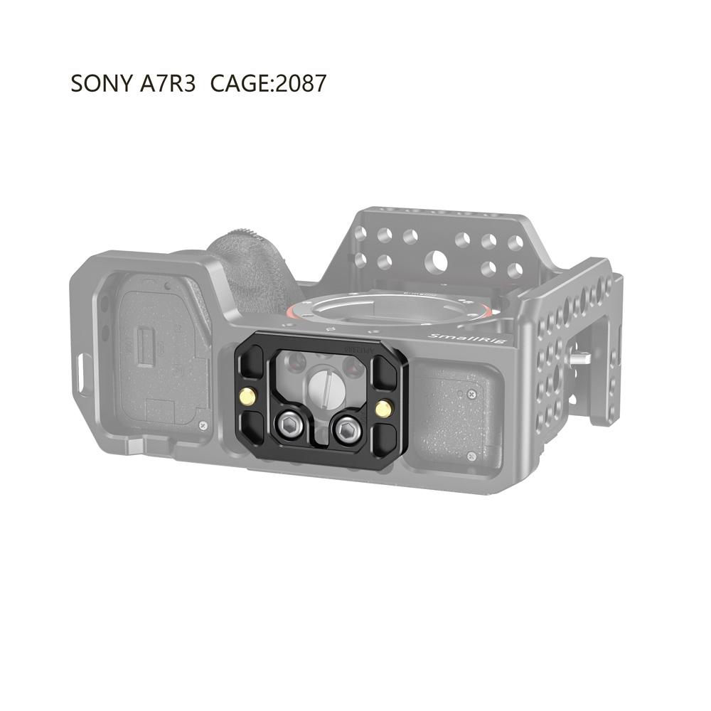 SmallRig-APU2389-05-Arca-QR-Plate-SmallRig-Cages-p%C5%82ytka-standardzie-Arca.jpg