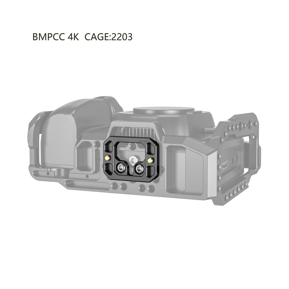 SmallRig-APU2389-06-Arca-QR-Plate-SmallRig-Cages-p%C5%82ytka-standardzie-Arca.jpg