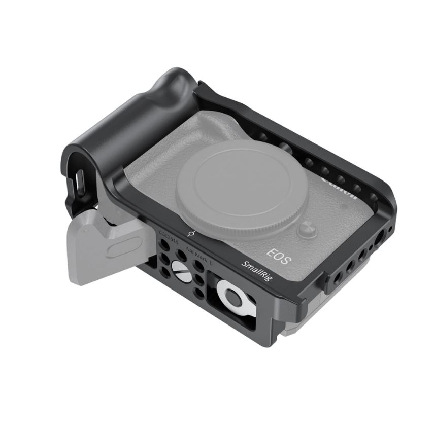 SmallRig-CCC2515-02-Cage-Canon-EOS-M6-II-klatka-operatorska.JPG