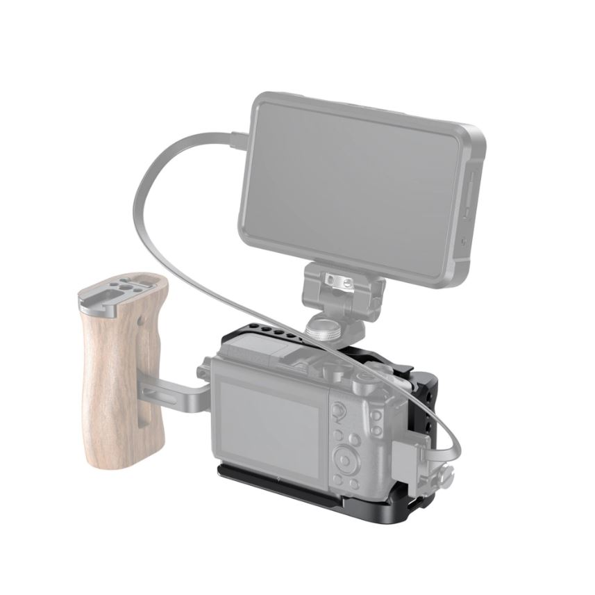 SmallRig-CCC2515-07-Cage-Canon-EOS-M6-II-klatka-operatorska.JPG