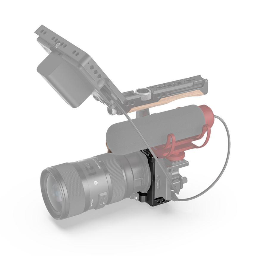 SmallRig-CCM2518-07-Cage-SIGMA-fp-klatka-operatorska.JPG