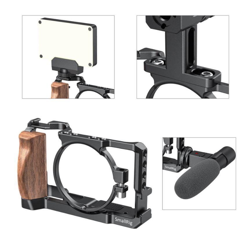 SmallRig-CCS2434-04-Sony-RX100-VI-VII-Camera-Cage.JPG