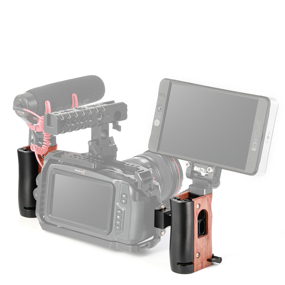 SmallRig-HSN2270-08-NATO-Handle-Samsung-T5-SSD-r%C4%85czka-z-miejscem-na-dysk.jpg
