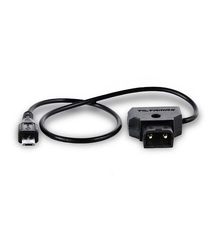 Tilta-01-WLC-T04-PC-PTAP-Nucleus-Nano-Motor-Power-Cable-D-Tap-Kabel-Zasilaj%C4%85cy.JPG