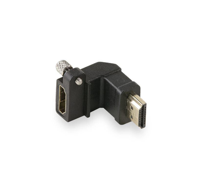 Tilta-02-TA-T01-HDA-90-Degree-Adapter.JPG