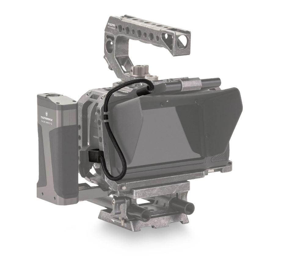 Tilta-CB-USBC-20-02-90-Degree-USB-C-Cable-20cm.JPG