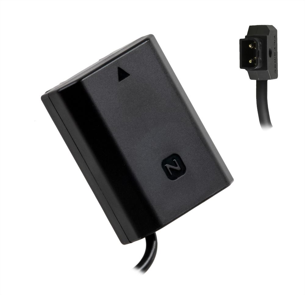 Tilta-DV-SYA9-PTAP-Dummy-Battery-NP-FZ100-D-Tap-adapter.jpg