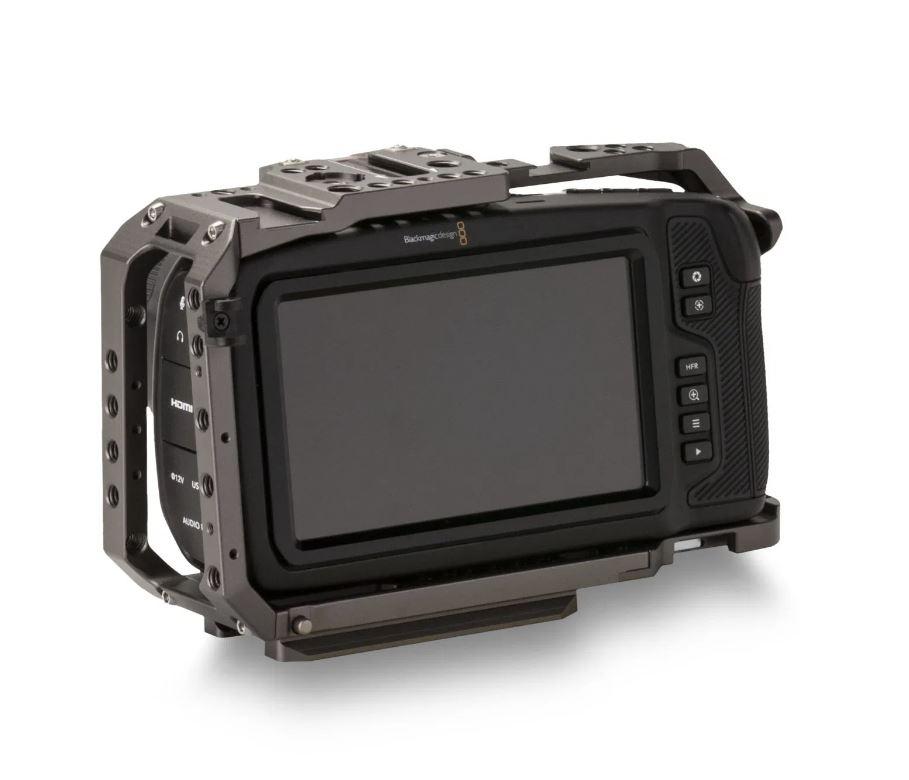 Tilta-TA-T01-FCC-G-03-Full-Camera-Cage-Klatka-BMPCC-4K-6K.jpg