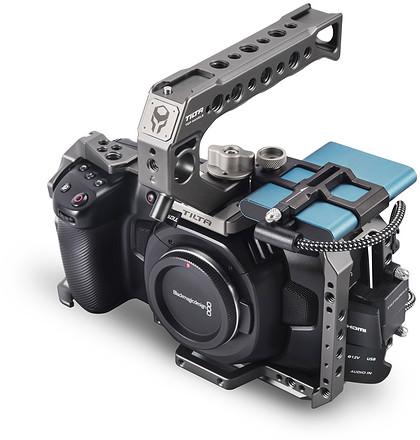Tilta-TA-T01-FCC-G-06-Full-Camera-Cage-Klatka-BMPCC-4K-6K.jpg