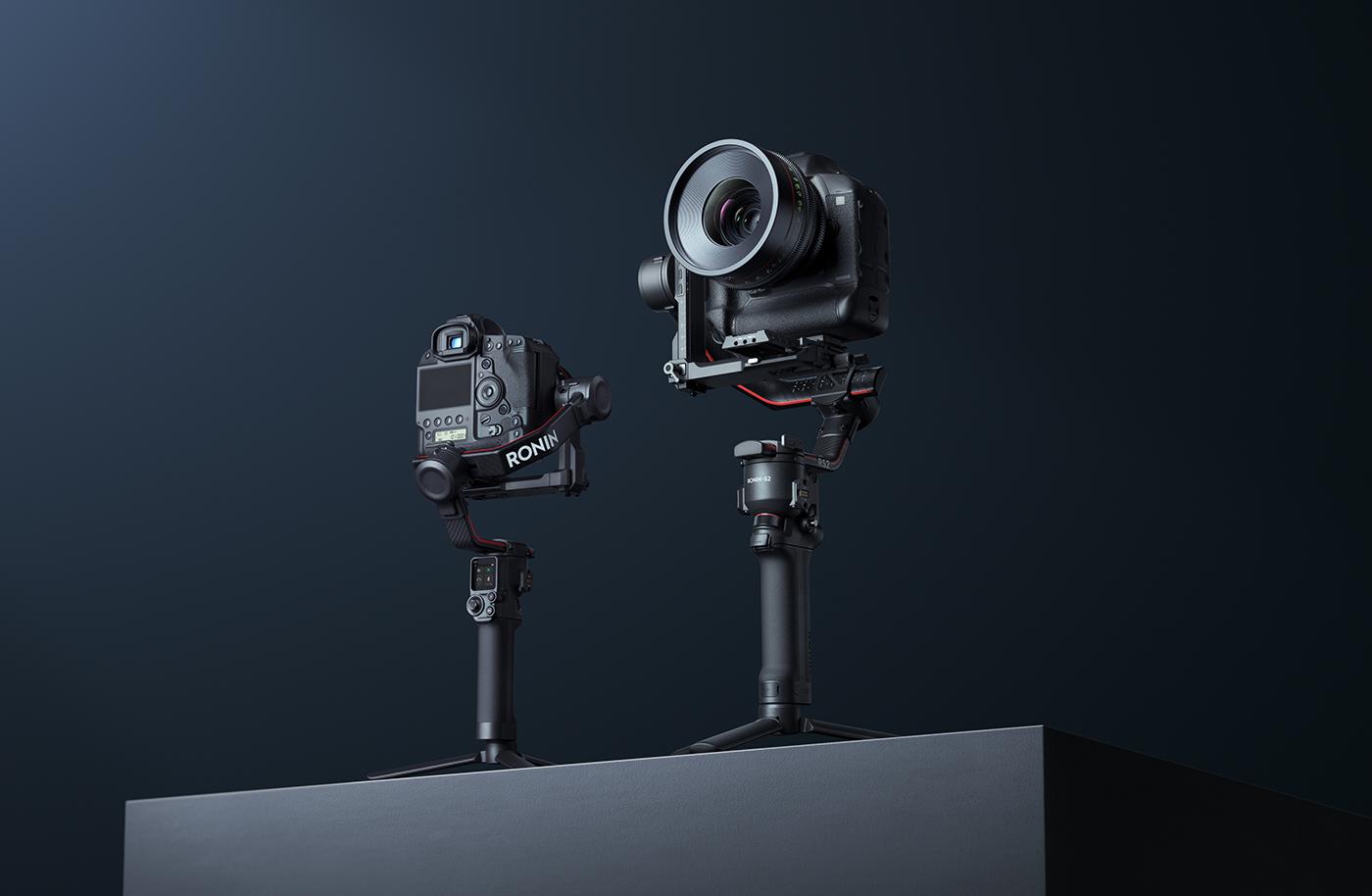 dji-rs-2-gimbal-stabilizacja-do-kamer-i-aparat%C3%B3w-05.jpg