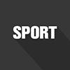 Kinefinity KineMAX Sport Mode rolling shutter