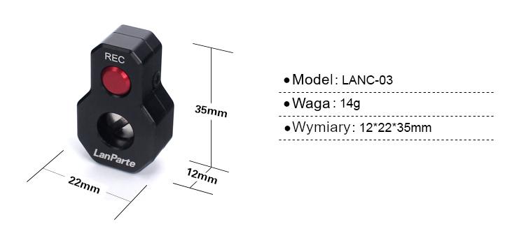 lanparte-lanc-03-kontroler-start-stop-w-kamerze-opis-01.jpg