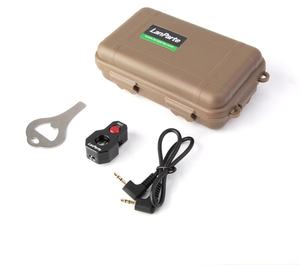 lanparte-lanc-03-kontroler-start-stop-w-kamerze-opis-02.jpg
