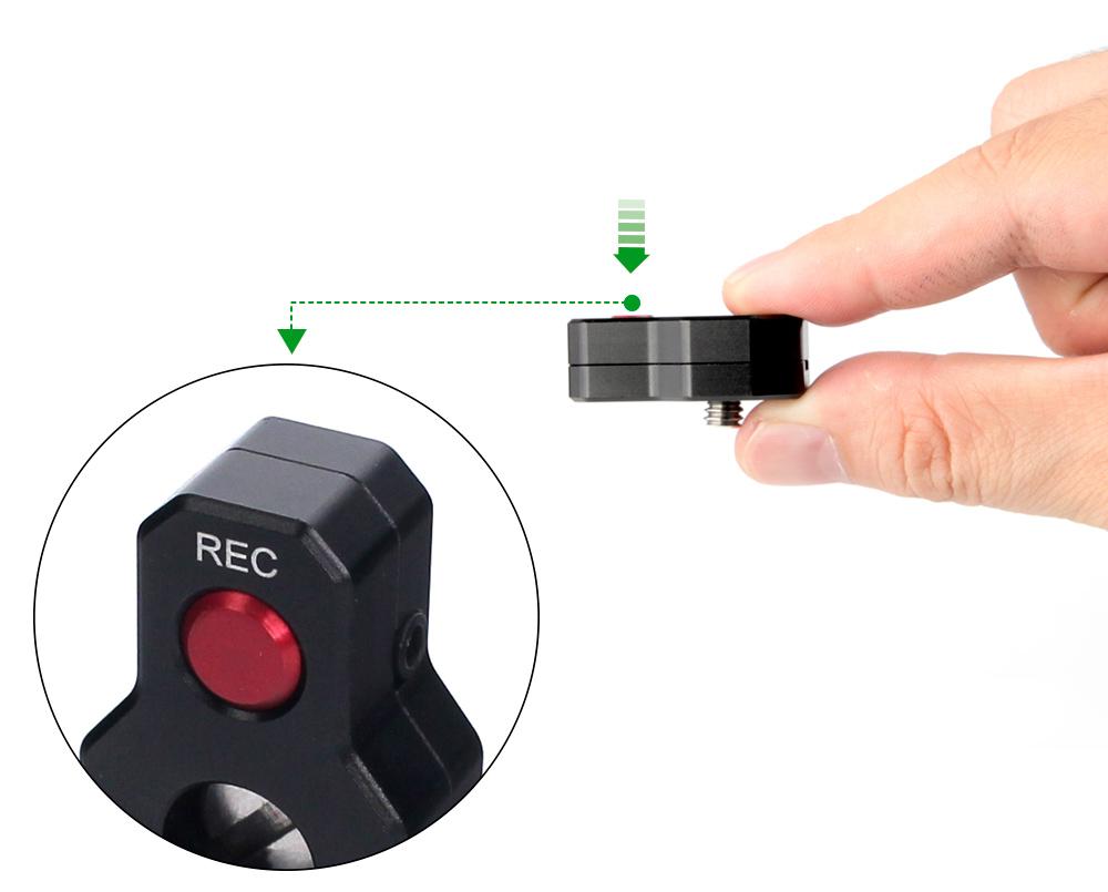 lanparte-lanc-03-kontroler-start-stop-w-kamerze-opis-05%281%29.jpg