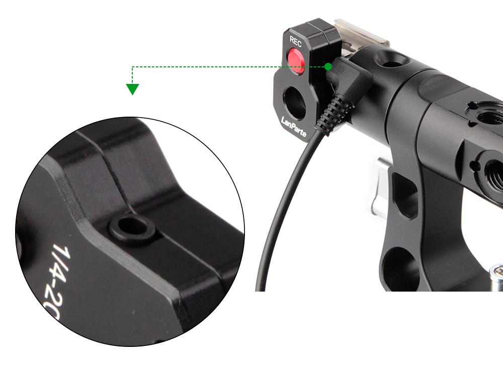 lanparte-lanc-03-kontroler-start-stop-w-kamerze-opis-07.jpg