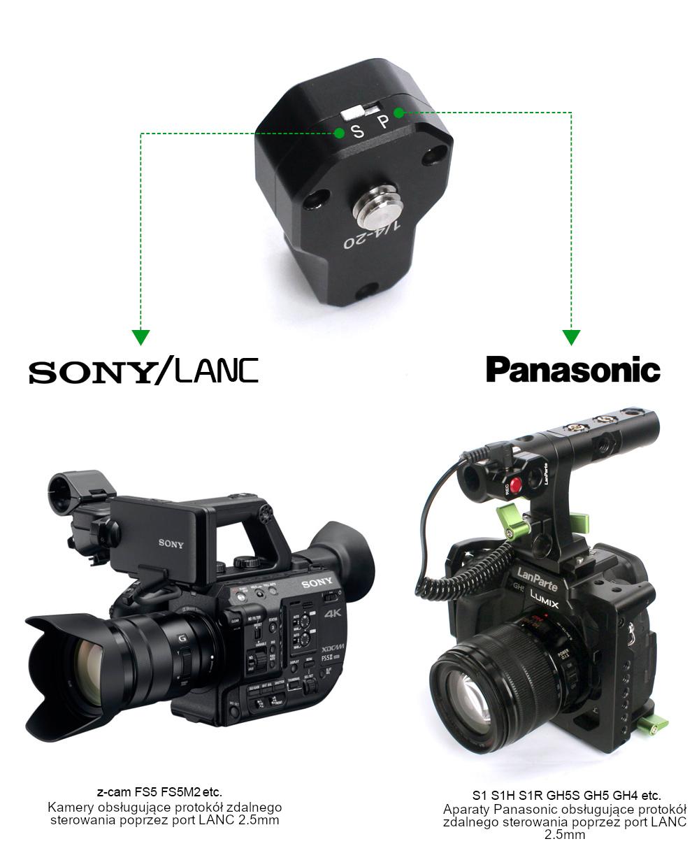 lanparte-lanc-03-kontroler-start-stop-w-kamerze-opis-08.jpg