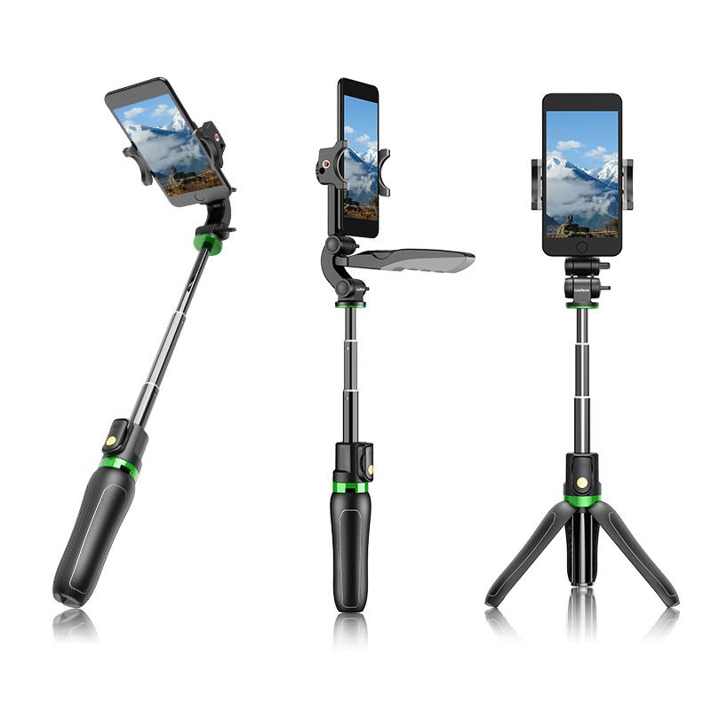 lanparte-s31-mobile-tripod-stabilizator-statyw-do-smartfona-01.jpg
