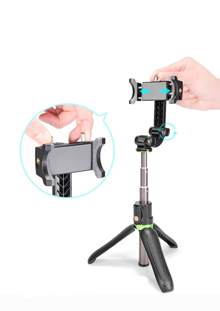 lanparte-s31-mobile-tripod-stabilizator-statyw-do-smartfona-opis-04.jpg