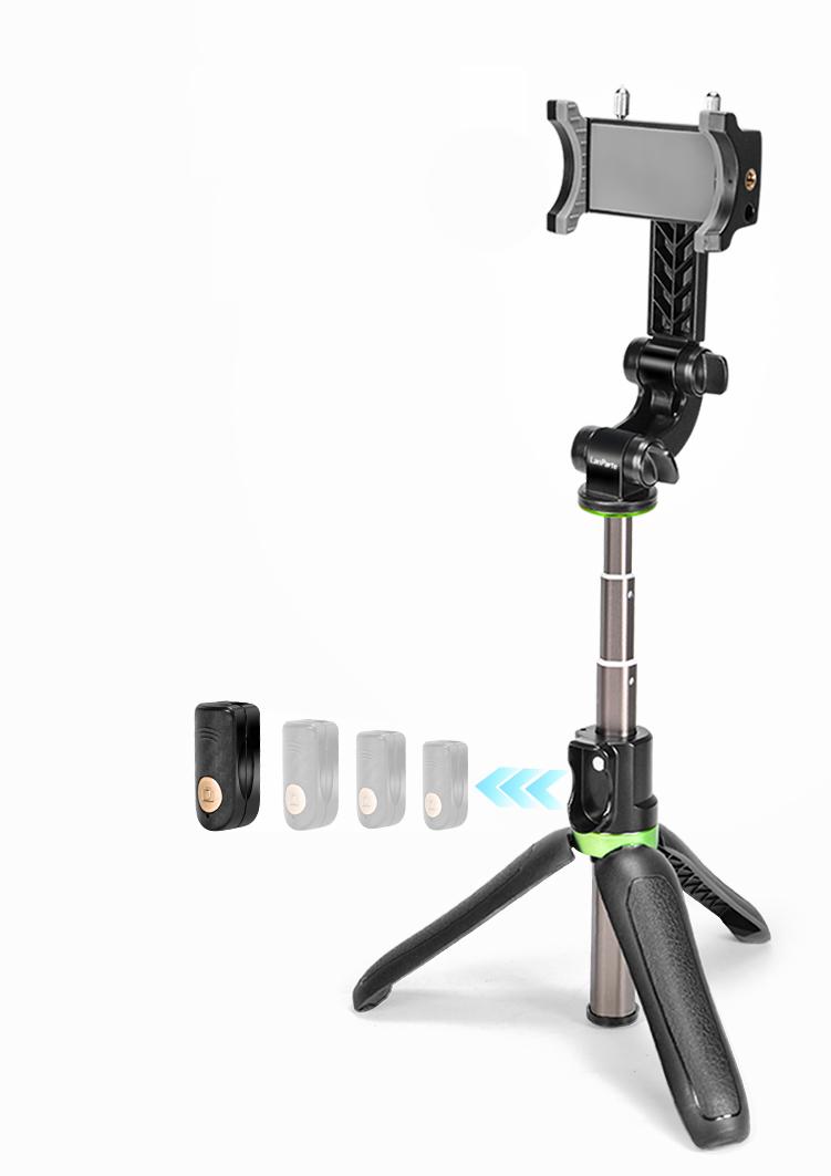 lanparte-s31-mobile-tripod-stabilizator-statyw-do-smartfona-opis-09.jpg