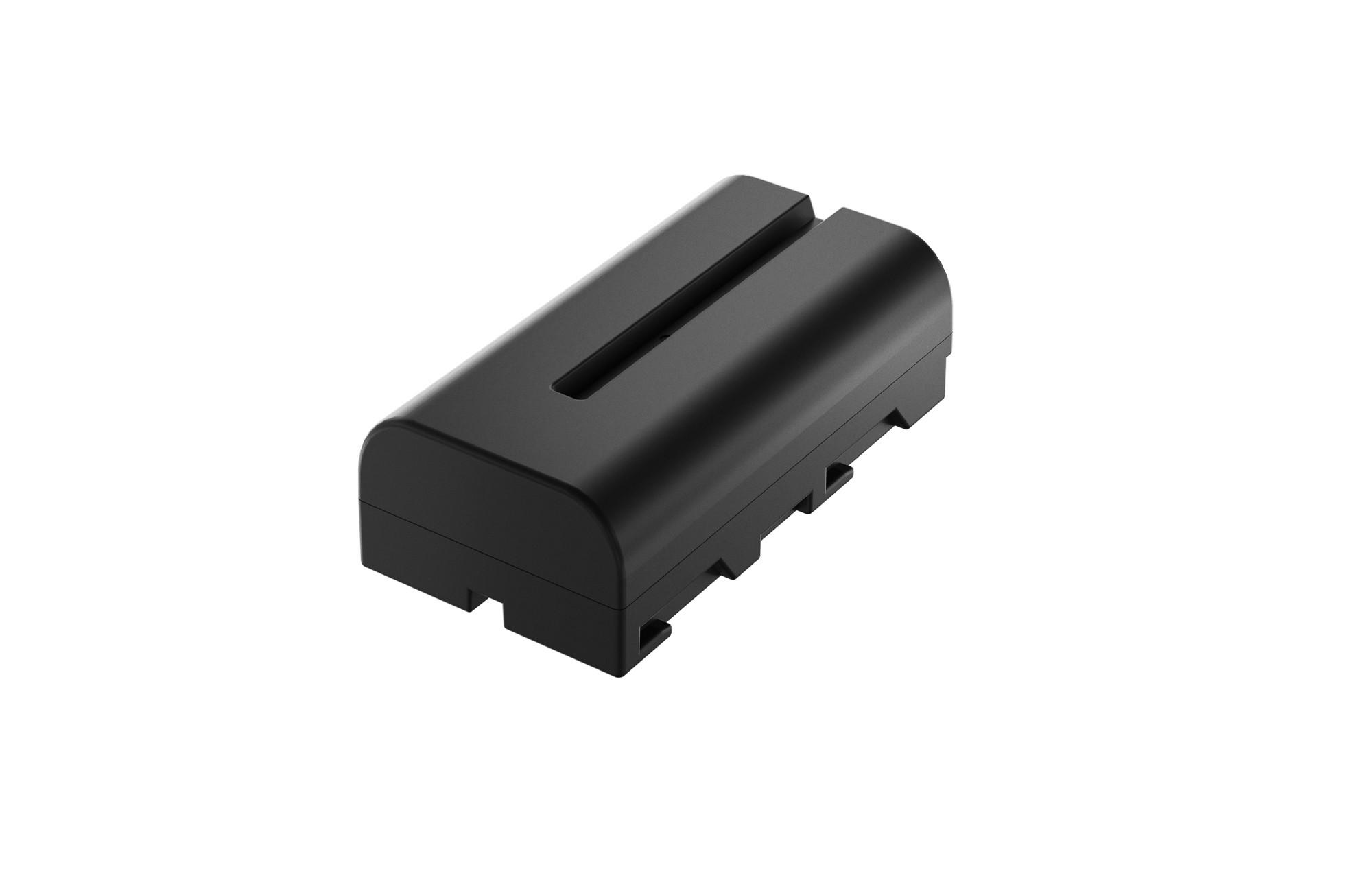 newell-nl0676-akumulator-zamiennik-sony-np-f570-f570-f530-battery-02.jpg