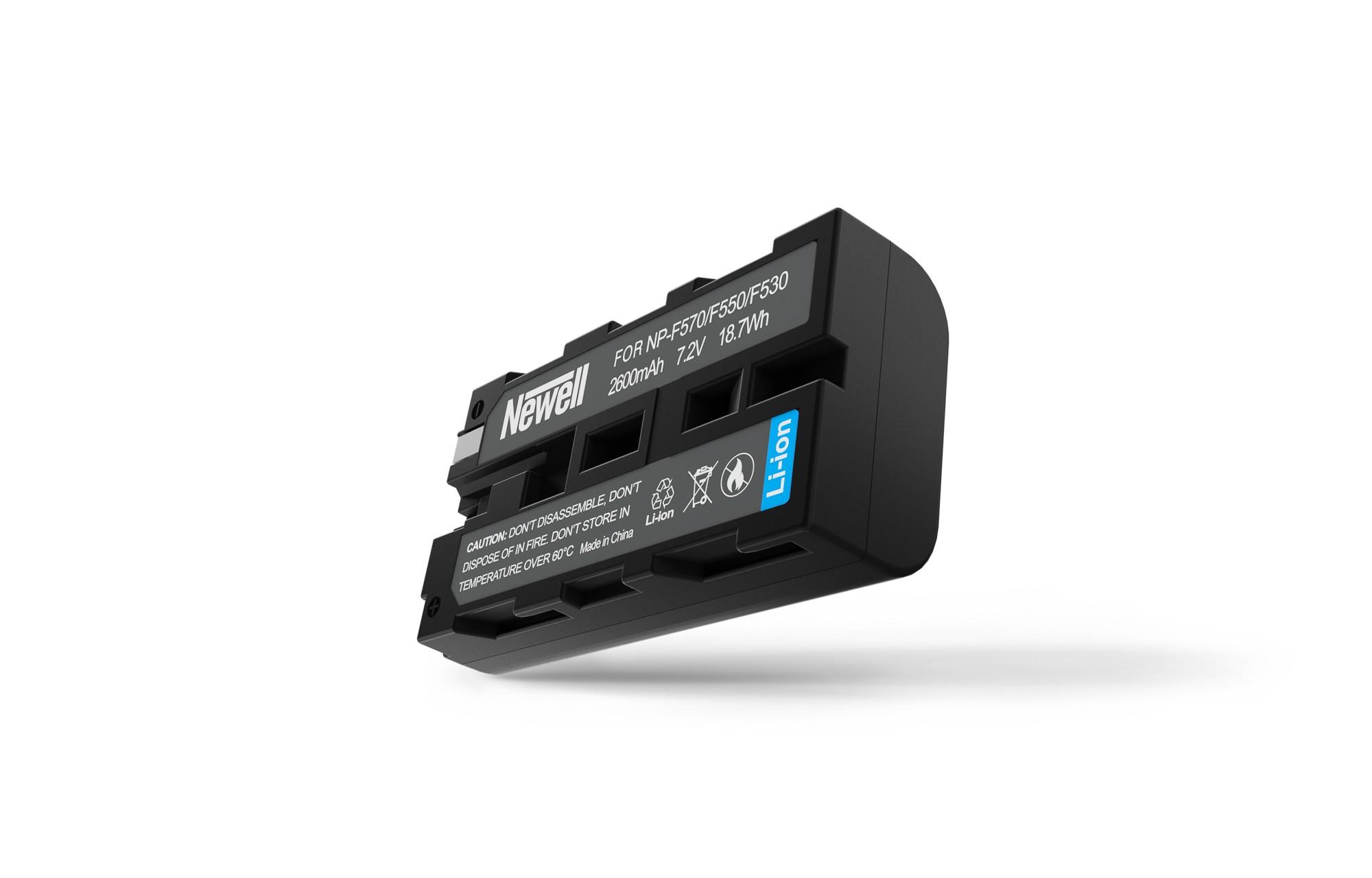 newell-nl0676-akumulator-zamiennik-sony-np-f570-f570-f530-battery-04.jpg