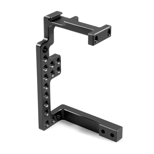 SmallRig 1680 Sony A7II/A7RII/A7SII Cage Right Side Bracket- prawy wspornik do klatki SmallRig 1673