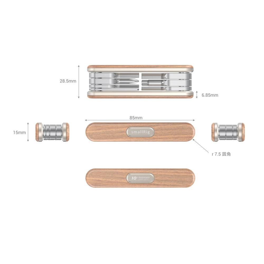 smallrig-2400-05-tool-kit-zestaw-narz%C4%99dzi.jpg