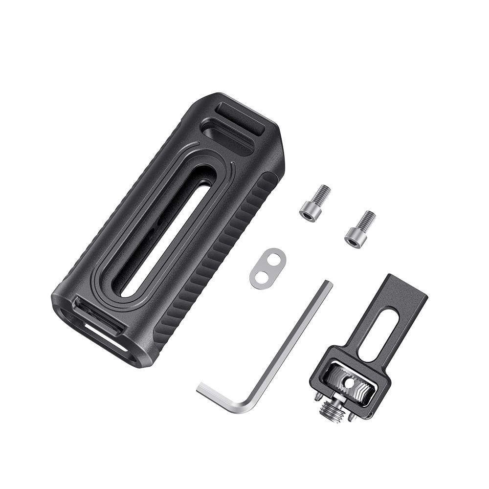 smallrig-2426-01-side-aluminium-handle-boczna-r%C4%85czka-1-4-cala-02.jpg
