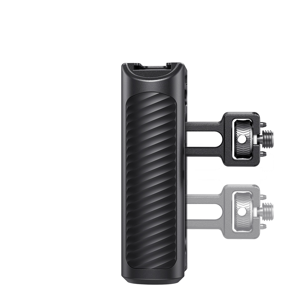smallrig-2426-01-side-aluminium-handle-boczna-r%C4%85czka-1-4-cala-03%281%29.jpg