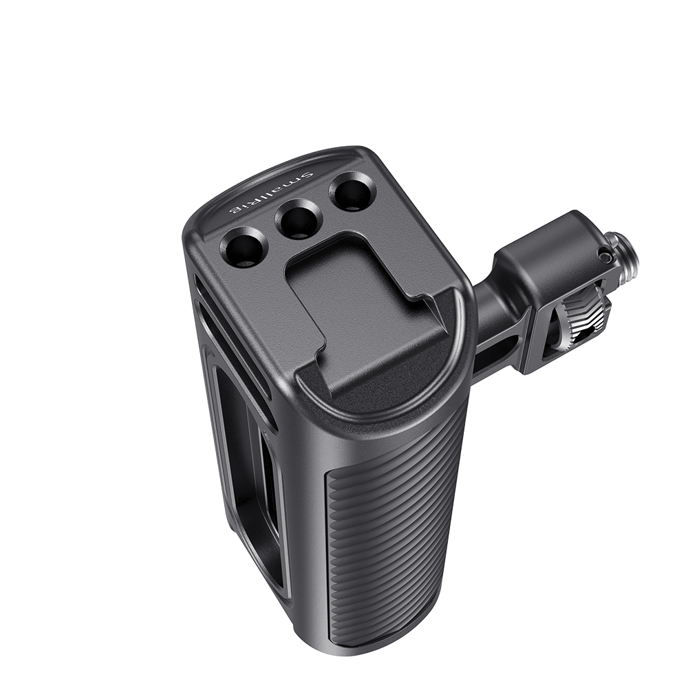 smallrig-2426-01-side-aluminium-handle-boczna-r%C4%85czka-1-4-cala-05.jpg