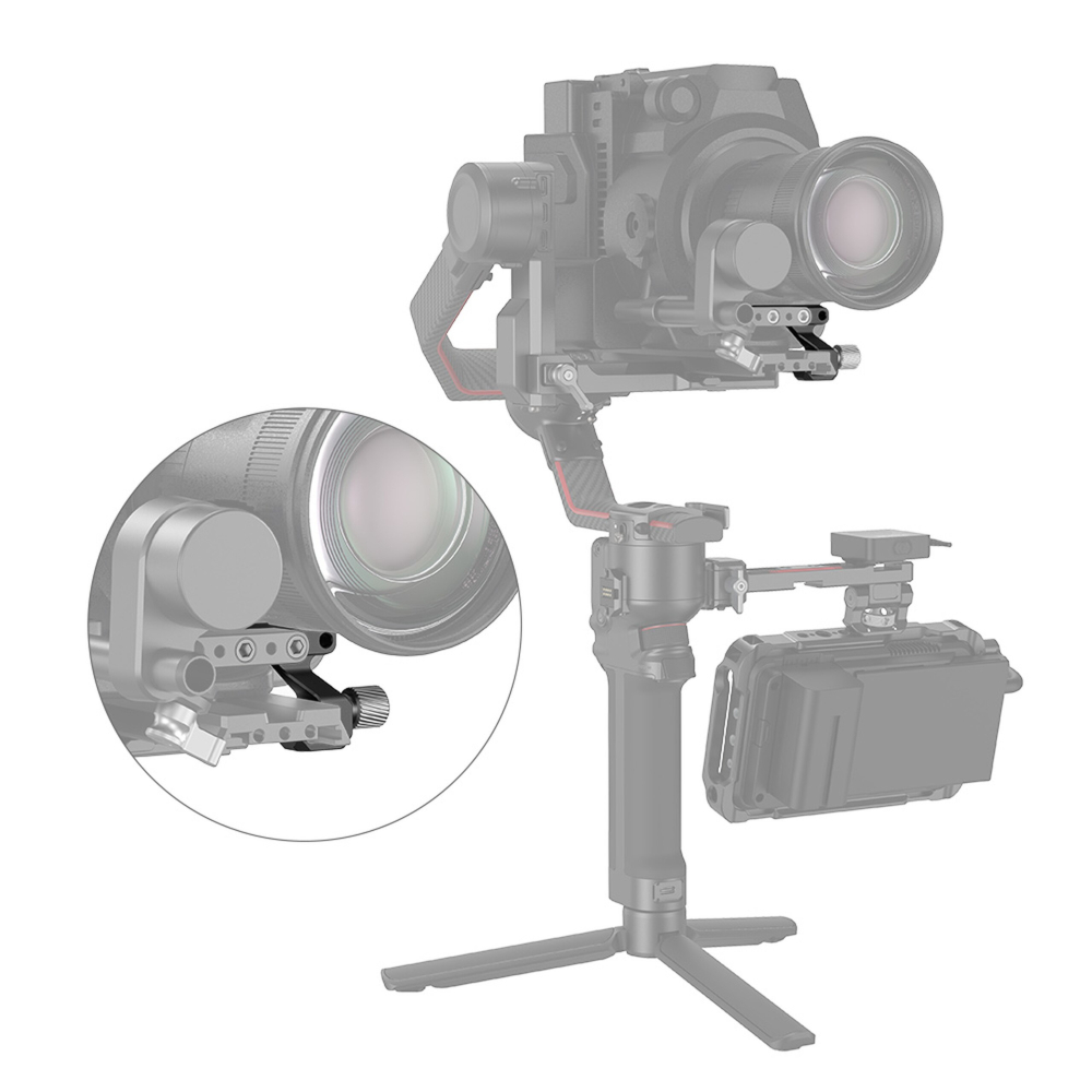 smallrig-2851-04-follow-focus-motor-rod-mount-dji-ronin-rs-mocowanie-rurki.jpg