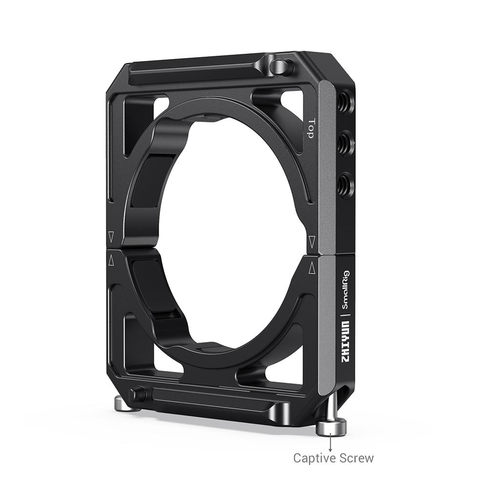 smallrig-2853-05-mounting-clamp-zhiyun-crane-3s-mocowanie-akcesori%C3%B3w.jpg