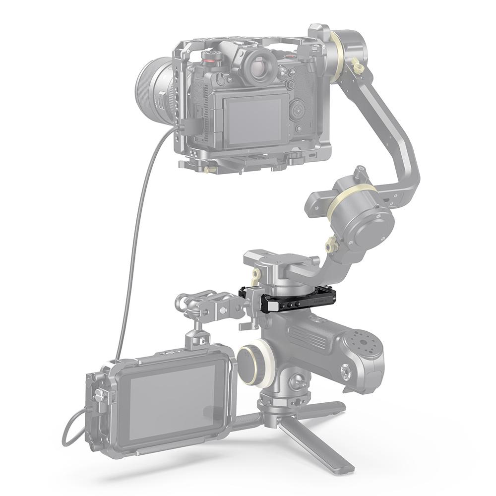 smallrig-2853-07-mounting-clamp-zhiyun-crane-3s-mocowanie-akcesori%C3%B3w.jpg