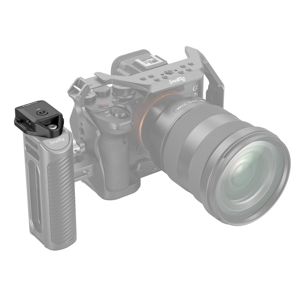 smallrig-2924-wireless-remote-control-sony-kontroler-spustu-migawki-05.jpg