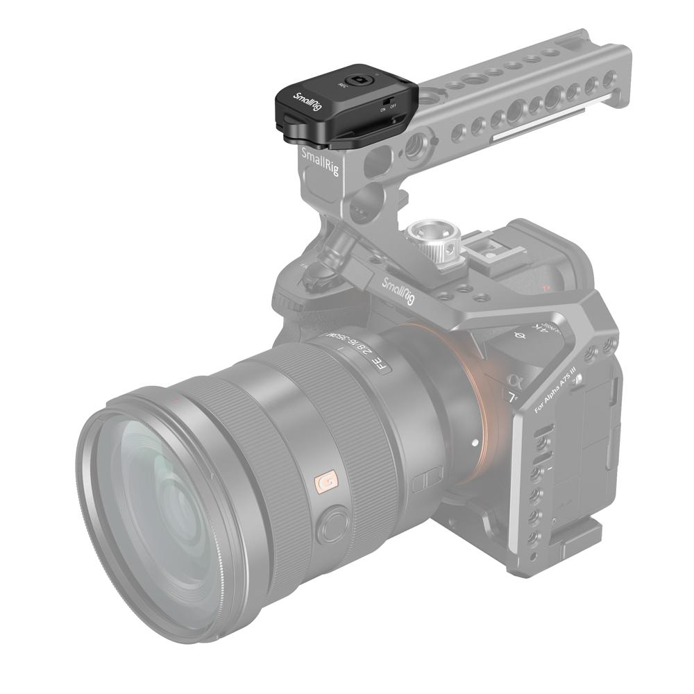 smallrig-2924-wireless-remote-control-sony-kontroler-spustu-migawki-06.jpg
