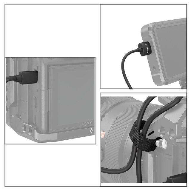 smallrig-3043-06-ultra-slim-4k-micro-hdmi-cable-kabel-55cm.jpg