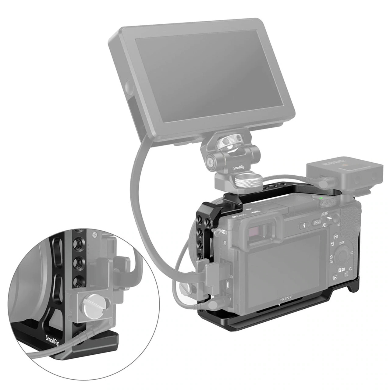 smallrig-3164-05-sony-a6-camera-cage-silicone-grip-klatka-z-gripem.jpg