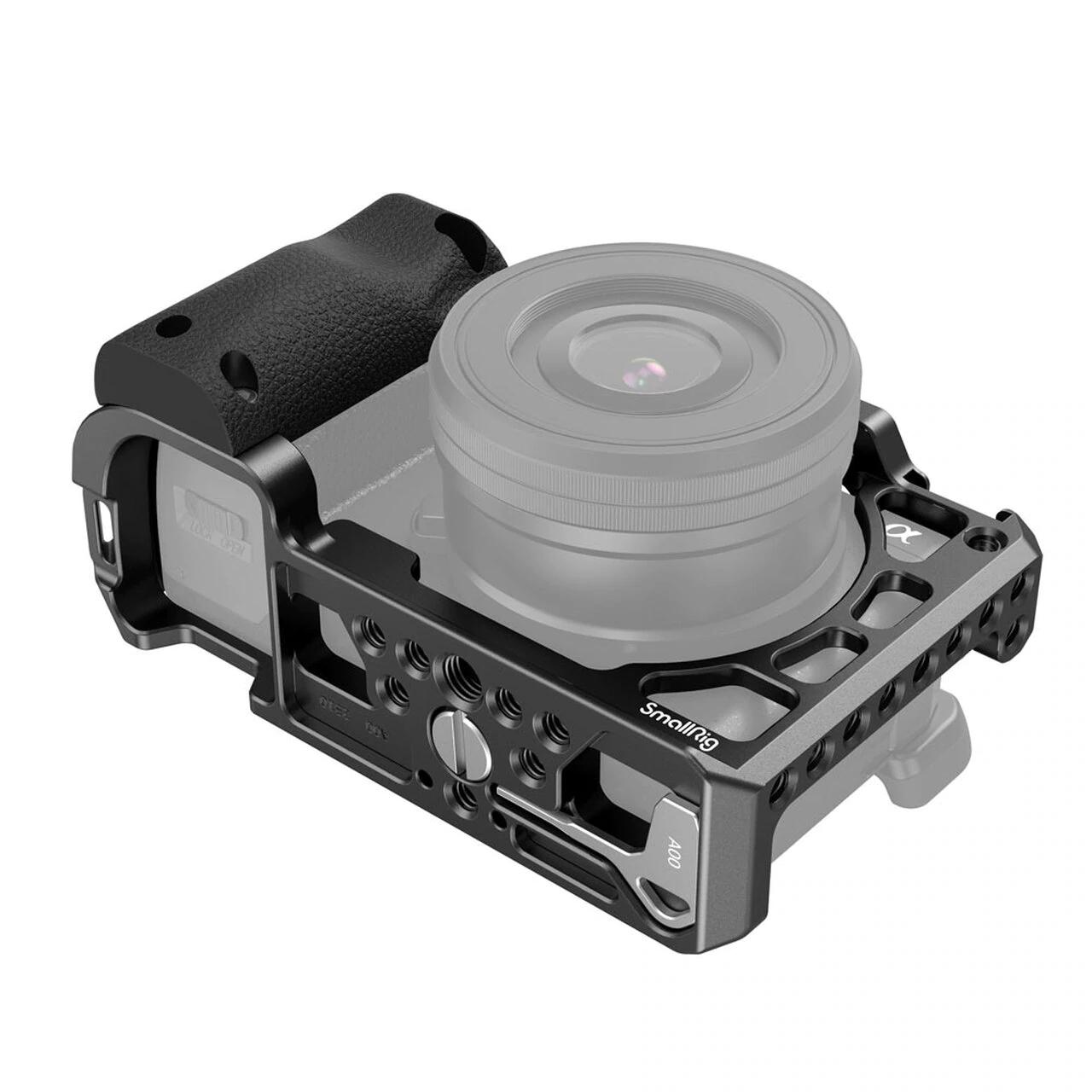 smallrig-3164-06-sony-a6-camera-cage-silicone-grip-klatka-z-gripem.jpg
