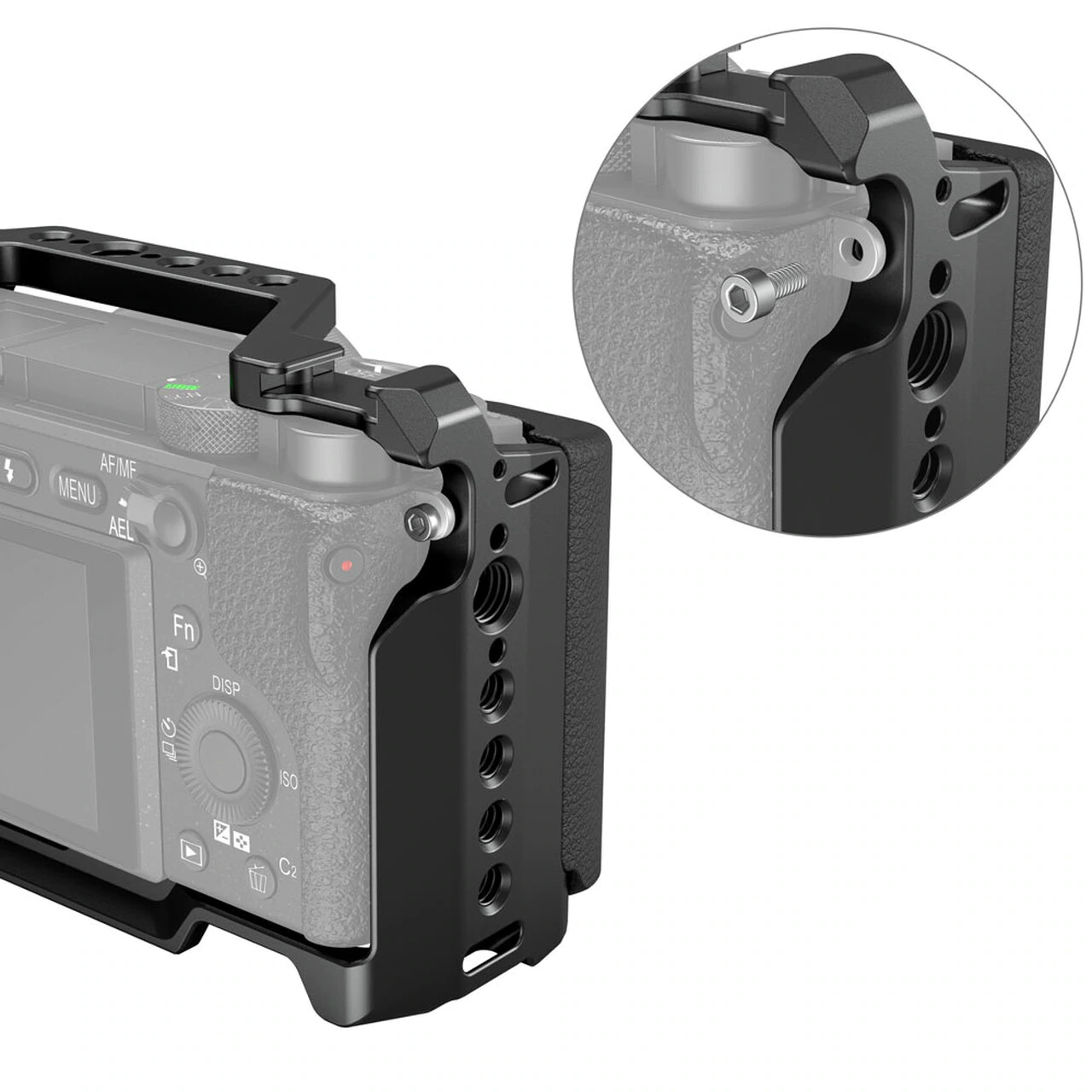 smallrig-3164-07-sony-a6-camera-cage-silicone-grip-klatka-z-gripem.jpg
