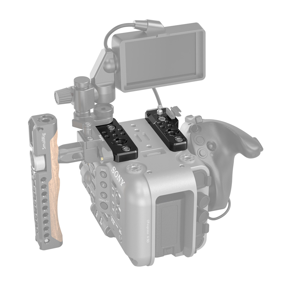 smallrig-3186-top-plate-sony-fx6-mocowanie-akcesori%C3%B3w-04%281%29.jpg
