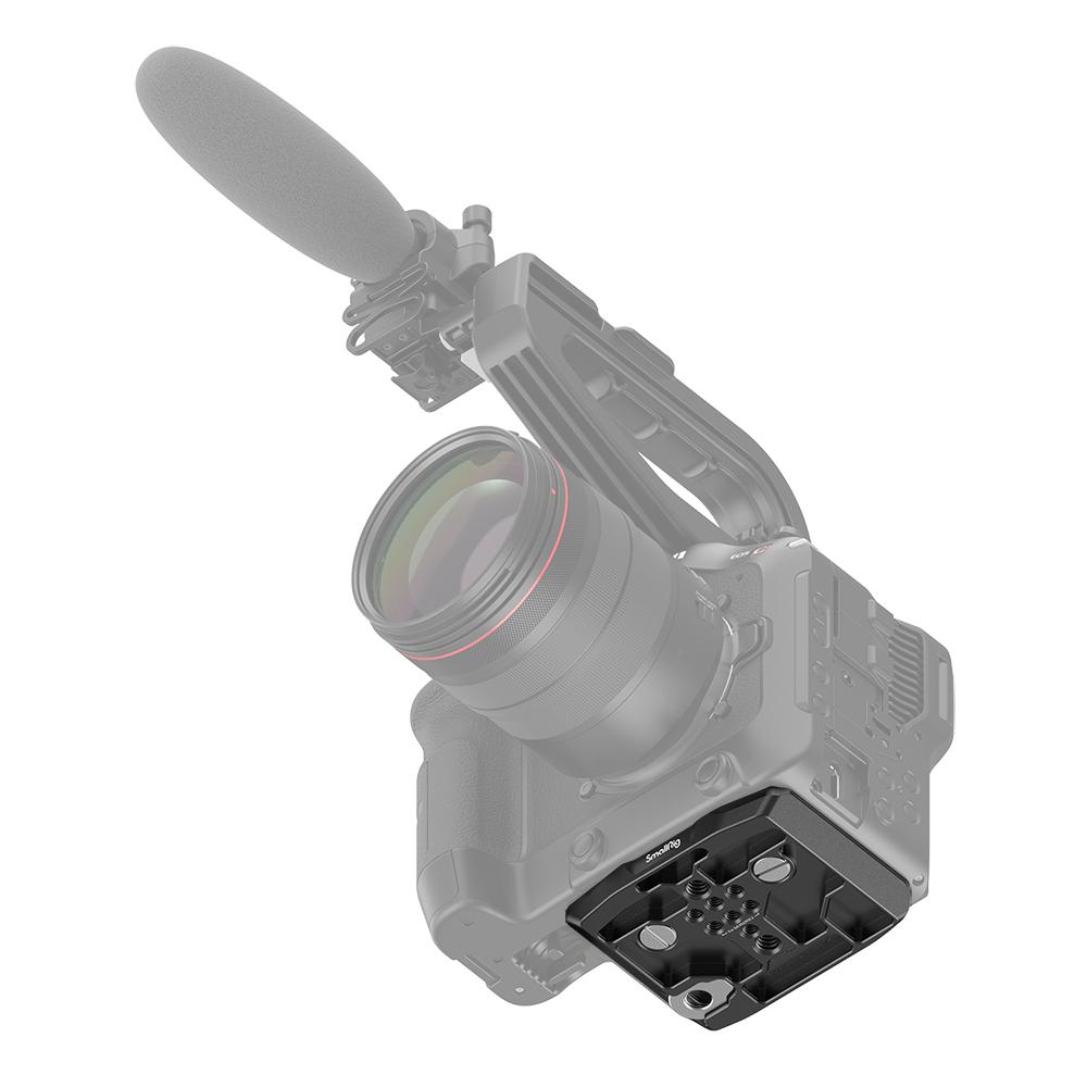 smallrig-3189-bottom-plate-canon-c70-p%C5%82ytka-monta%C5%BCowa-04%281%29.jpg
