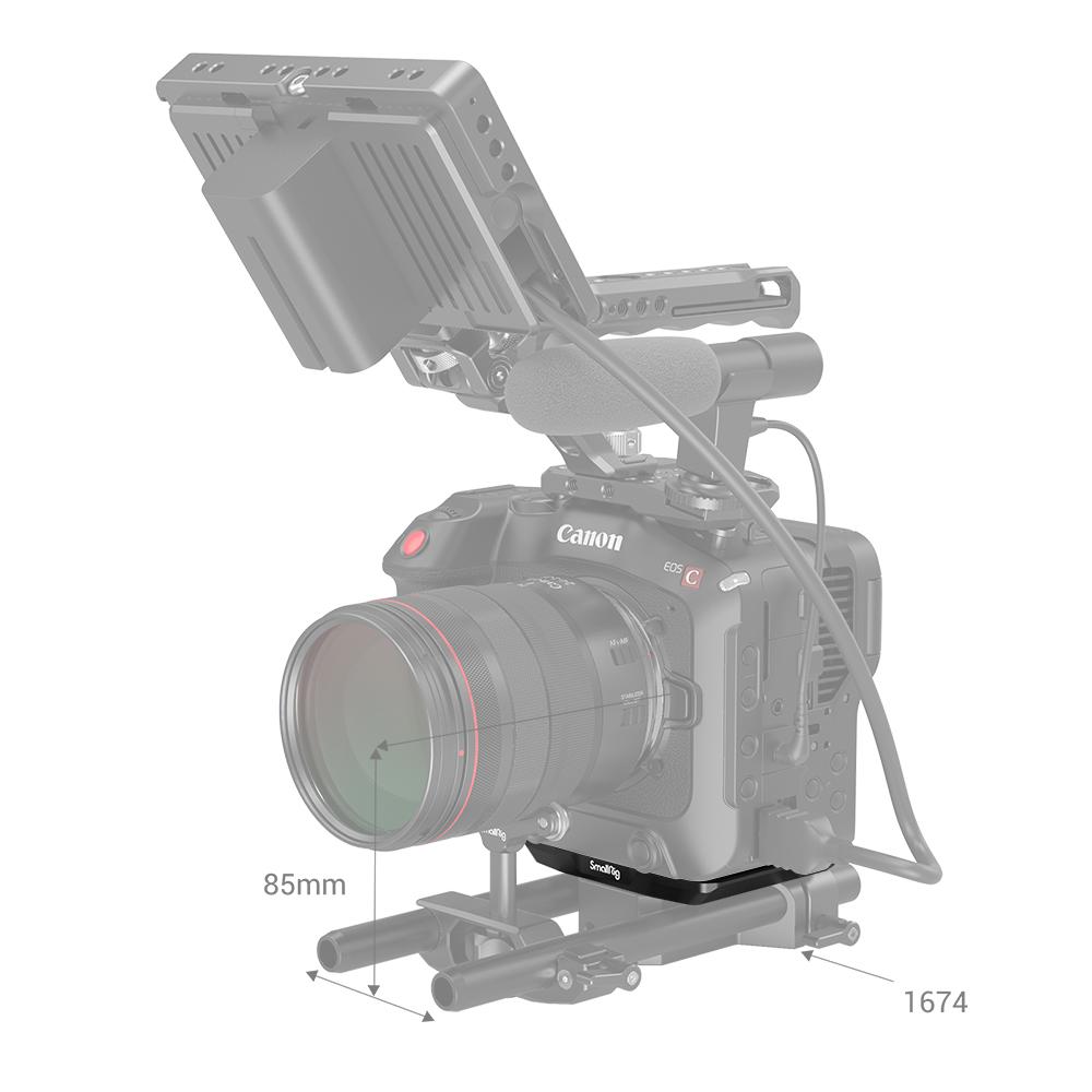 smallrig-3189-bottom-plate-canon-c70-p%C5%82ytka-monta%C5%BCowa-06%281%29.jpg