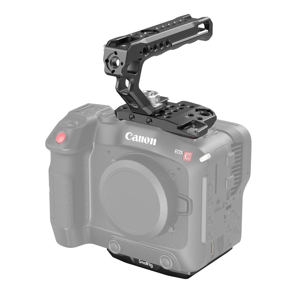 smallrig-3190-portable-kit-canon-c70-zestaw-akcesori%C3%B3w-01.jpg